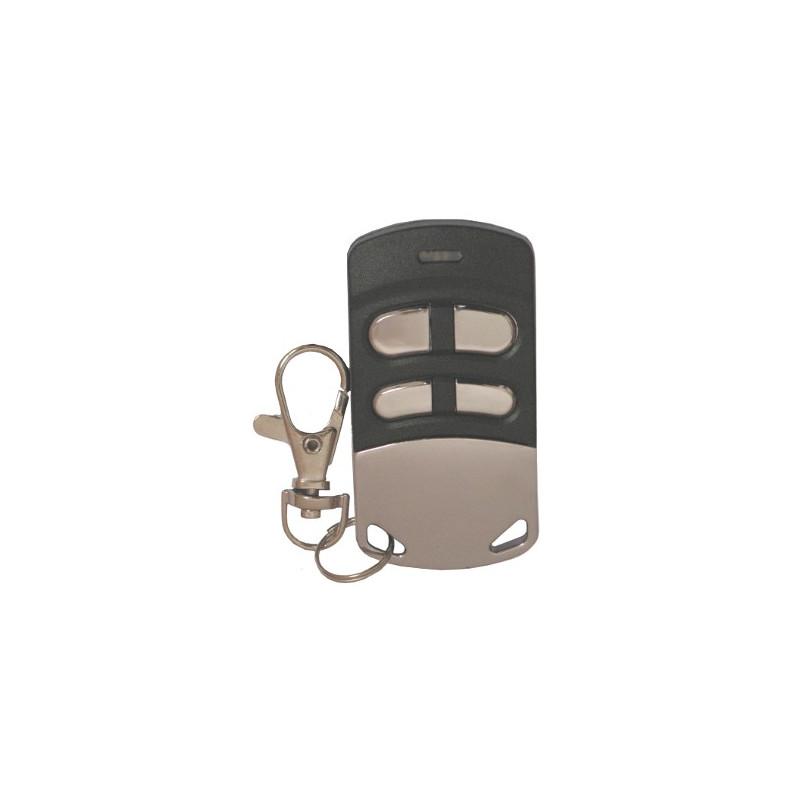 Creasol Multi - Multifrequency remote control duplicator