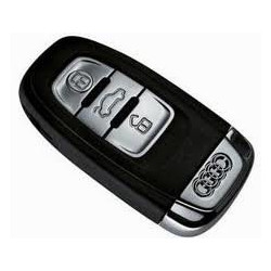 Car keys repair service
