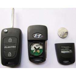 Car keys repair service