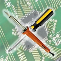 Remote controls repair service