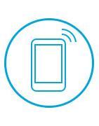 Dispositivi wireless per domotica