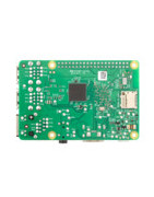 Ovladače, jako je Raspberry PI s Domoticzem, ESP8266, ...