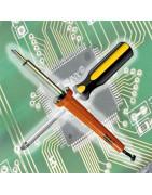 Bilnøklene og fjernkontroller reparasjonstjeneste